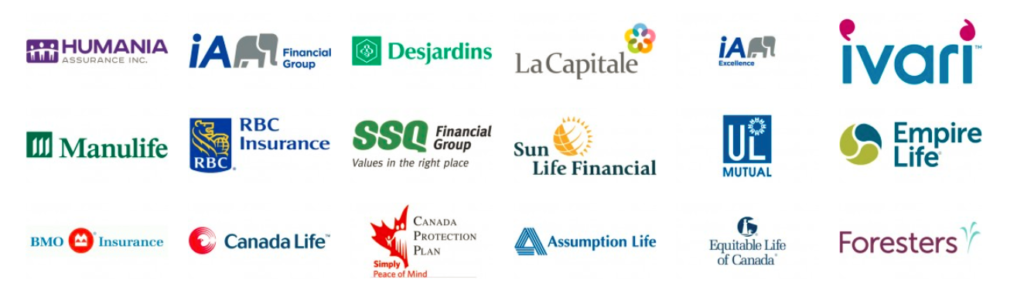 Best Life Insurance Company >> What S The Best Life Insurance Company In Canada